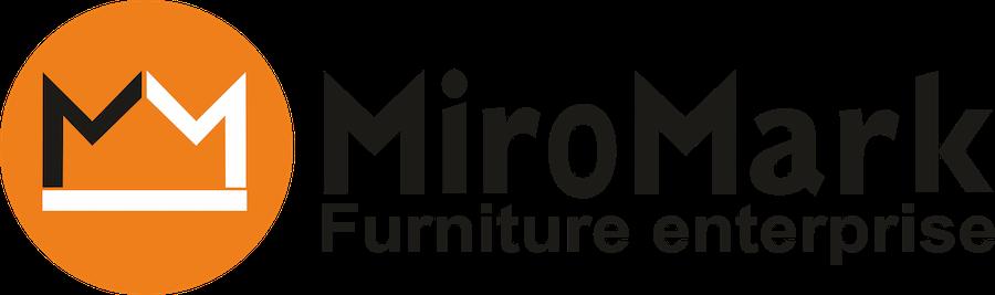 Алюмінієва фасадна система для компанії MiroMark